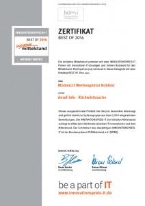 innovationspreis-mittelstand-zertifikat-module23