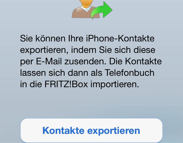 Werbeagentur Koblenz – AgenturblogMac Adressbuch und Kontakte in ...