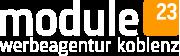 Werbeagentur Koblenz – Agenturblog