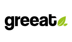 greeat Logo